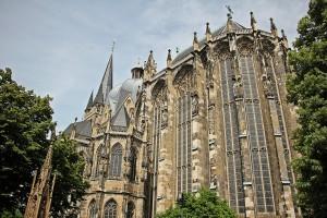 Fernabitur Aachen