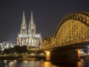 Fernabitur Köln
